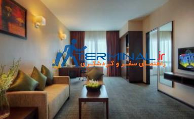 files_hotelPhotos_14068124[531fe5a72060d404af7241b14880e70e].jpg (383×235)